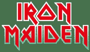 iron_maiden_hellfest2018