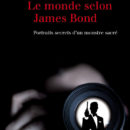 Le monde selon James Bond