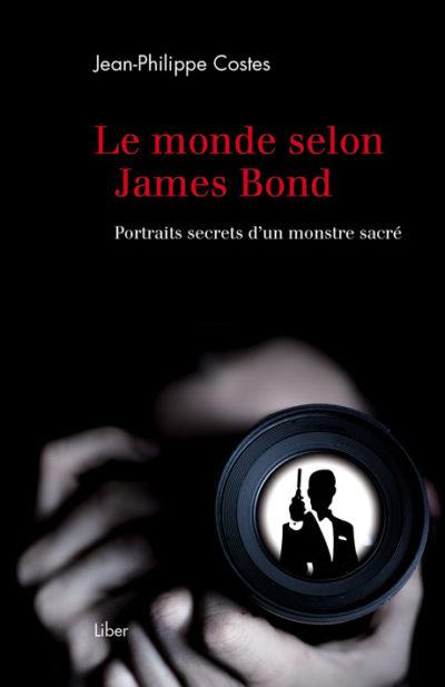 Le monde selon James Bond