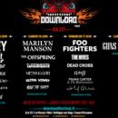 programmation_affiche_Download Festival Paris_2018