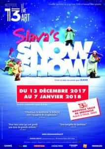 slavas_snowshow_2017_2018_paris