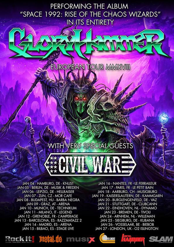 gloryhammer_european_tour_mmxviii