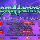 gloryhammer_wizards_cover
