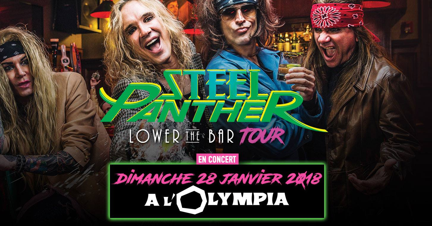 steel_panther_olympia_2018
