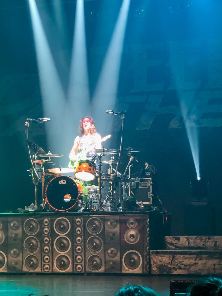 steel_panther_show_olympia_28 janvier 2018