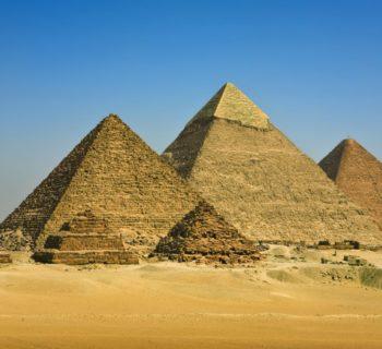 les-pyramides-de-gizeh