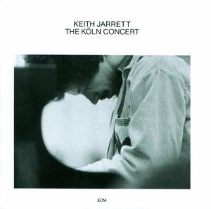 keith_jarrett_koln_concert