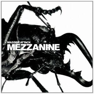 massive_attack_mezzanine