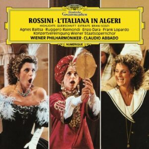 rossini_italiana_algieri