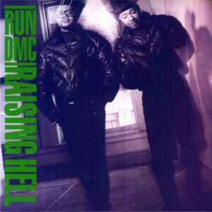run_dmc_raising_hell