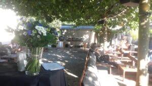 Photo 1_Terrasse avec fauteuils