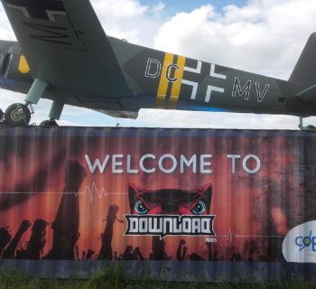 download fest 2018 paris