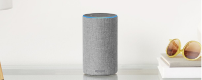 amazon_echo_Large