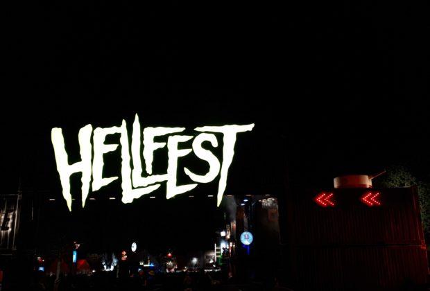 hellfest2018
