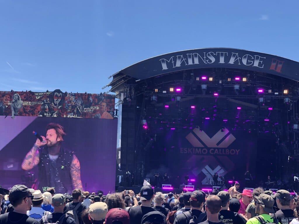 vhelllfest2018_eskimo_callboy