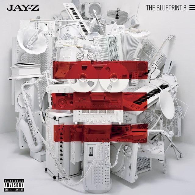 jay-Z_blueprint