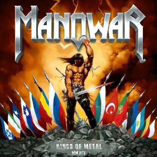 manowar_kings_of_metal