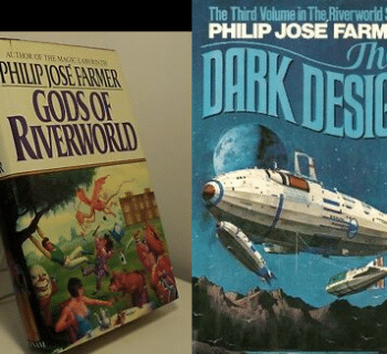 Riverworld par Philip Jose Farmer