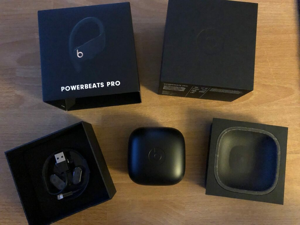 powerbeats_pro_unboxing