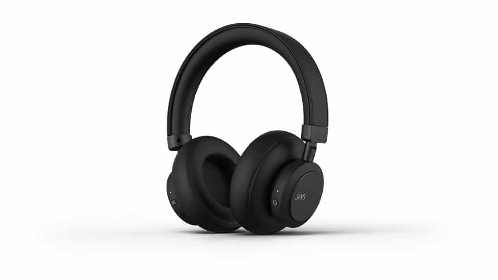 Jays_q-Seven-Wireless