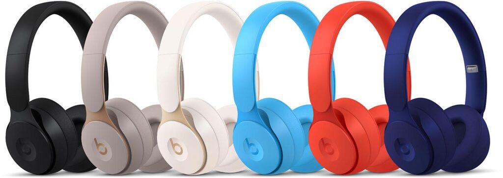 beats_solo_pro_color