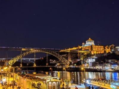 porto_cover_pont_luis_i