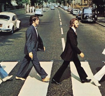 abbey-road-beatles-large