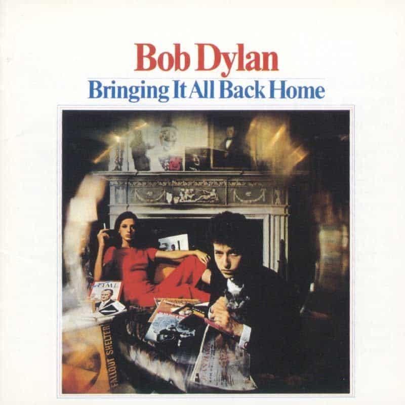 bringing_it_all_back_home_bob_dylan