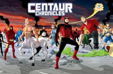 centaur-chronicles-cover