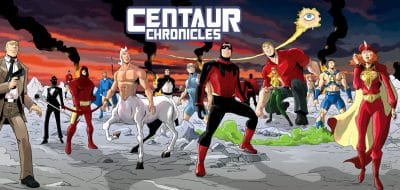 centaur-chronicles-cover
