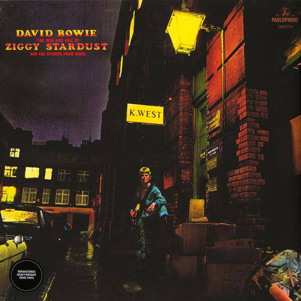 david-bowie-the-rise-and-the-fall-of-ziggy-stardust-and-the-spiders-from-mars