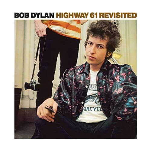 highway_61_revisited_bob_dylan