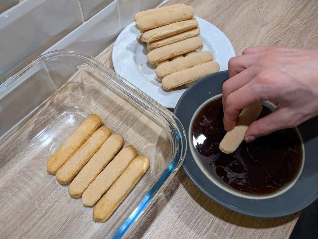 recette-tiramisu-inratable