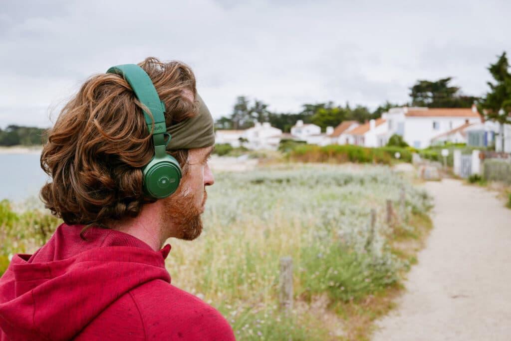 casque-audio-nomade