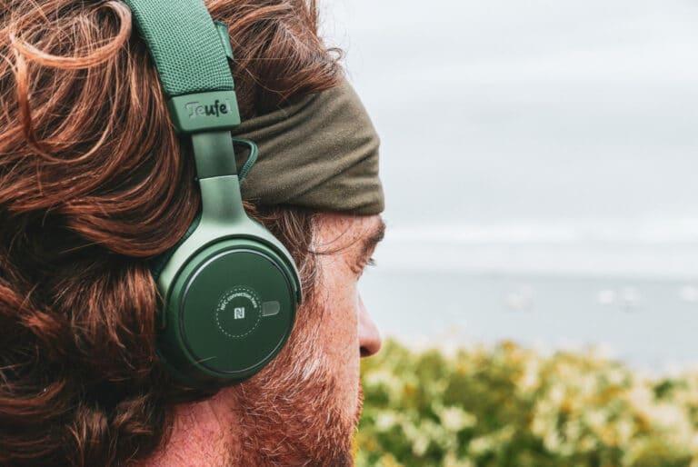 casque-audio-bluetooth