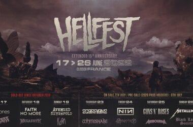 Hellfest2022_COVER_TETE_AFFICHE