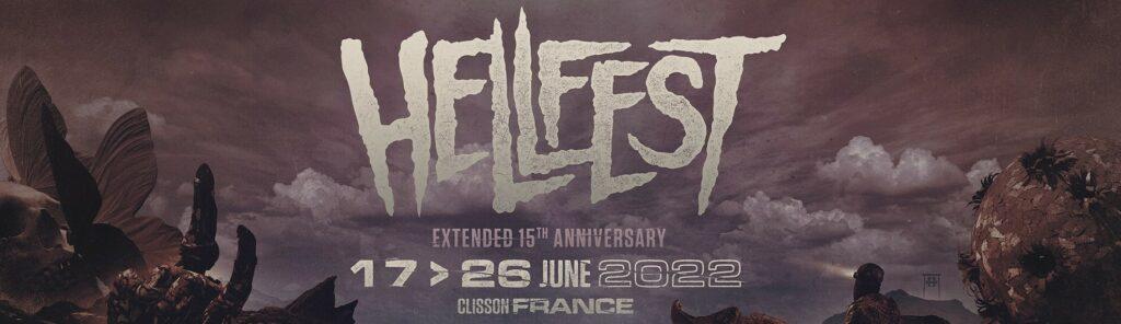 Hellfest2022_WIDE