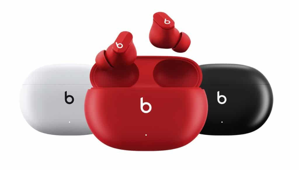 beats_studio_buds_colors
