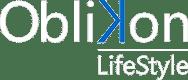 LifeStyle Oblikon