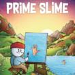 prime-slime-bd-steinkis